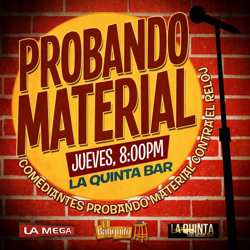 probando-material-final-e1380604523417.jpg