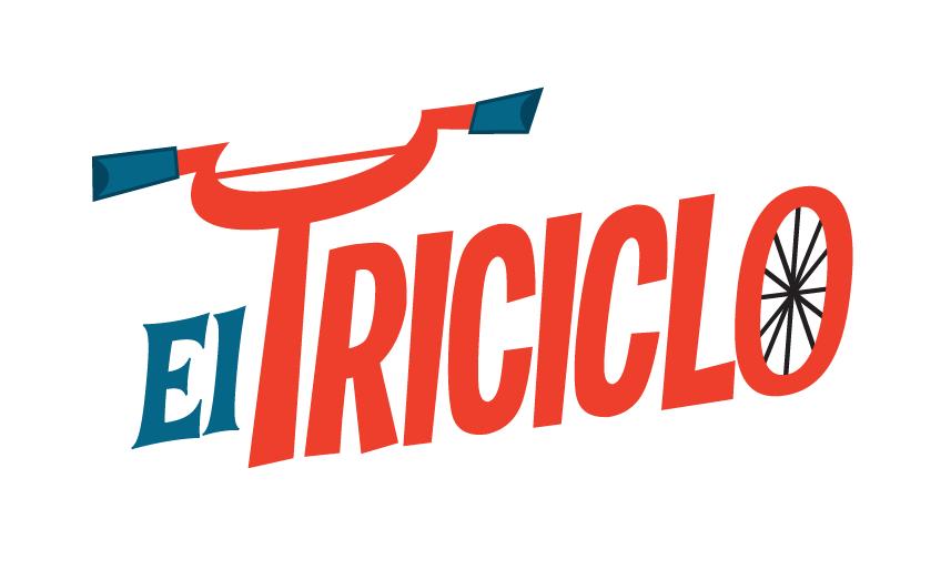 Logo El Triciclo