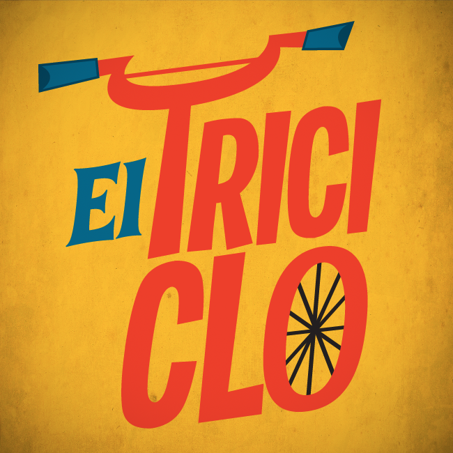 triciclo-2.png