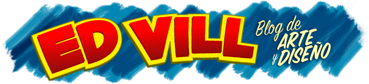 edvill-header