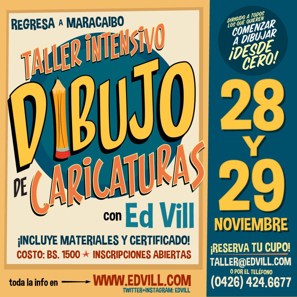 Taller-Maracaibo-2