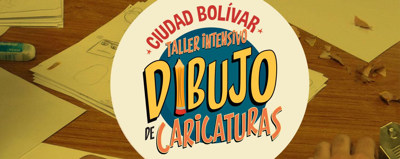 header-Ciudad-Bolivar.jpg