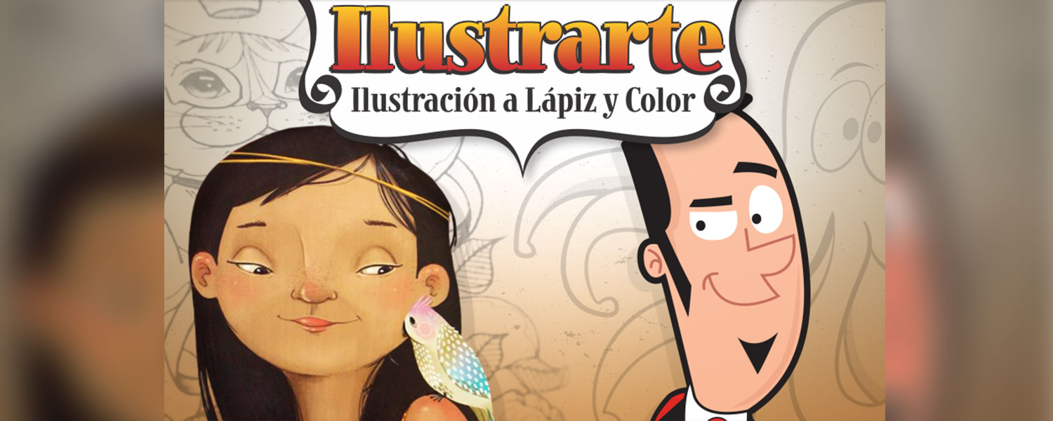 headerilustrarte.jpg