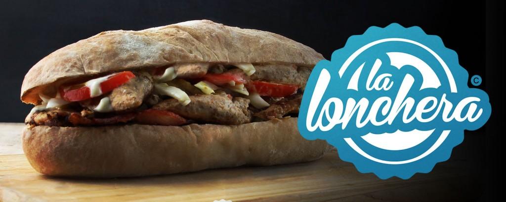 La Lonchera Food Truck