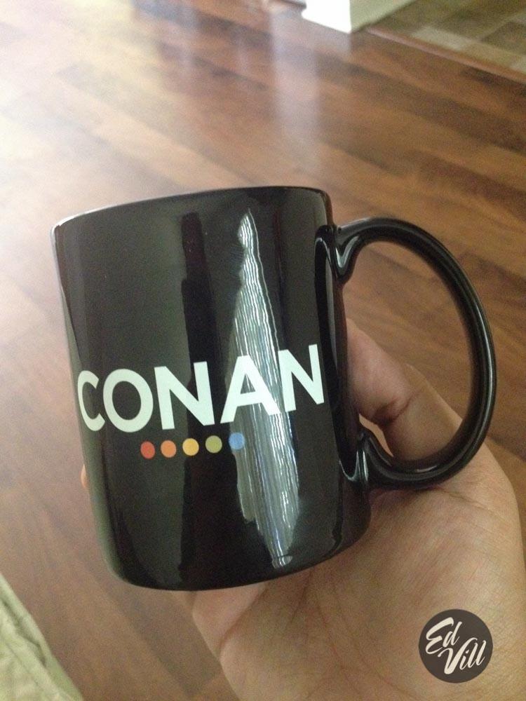 Conan-edvill-2