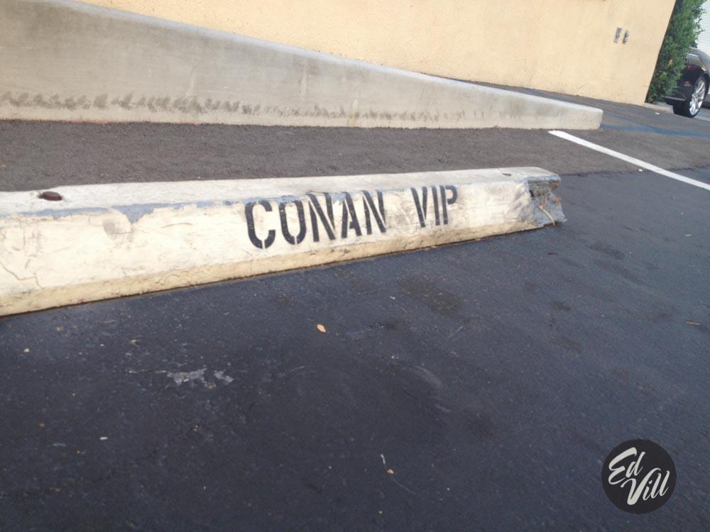 Conan-edvill-21