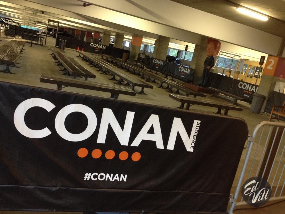 Conan-edvill-25