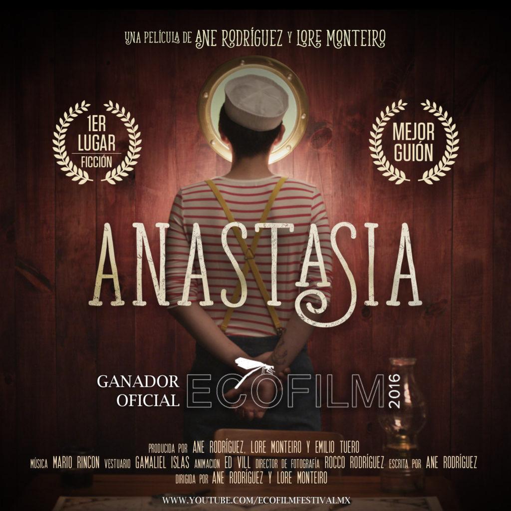 anastasia-1