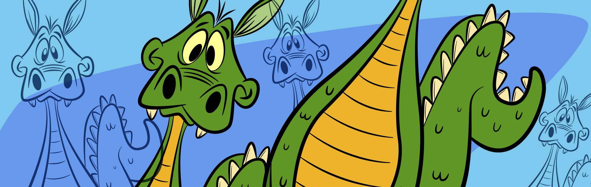 Banner-Dragon.jpg