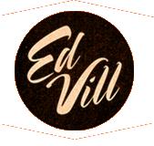 Ed Vill